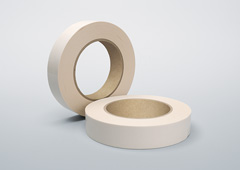 Base Paper for Double Sided Adhesive Tape